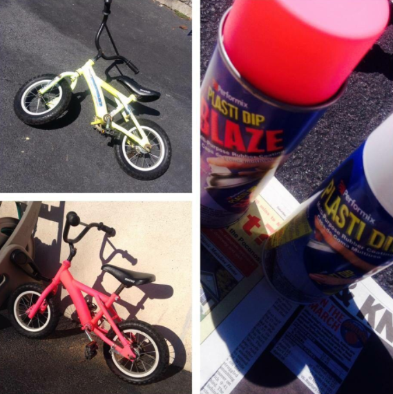 Screen Shot 2017-06-21 at 7.31.42 AM.png