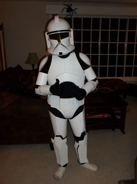Clone Trooper.png